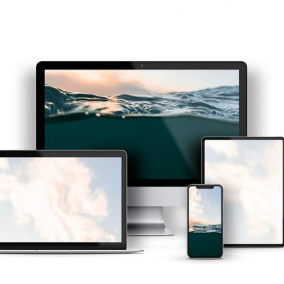 montgo-multi-device-scene-creator